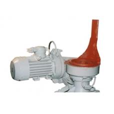 Ключ для подземного ремонта скважин АПР2-ВБМ