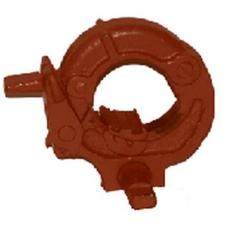Ключ стопорный КСМ-89