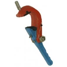 Ключ трубный (Халилова) КТ-89-132