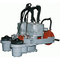 Ключ механический подвесной ПБК-4