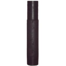 Колокол ловильный К 125-103