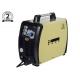 Полуавтоматы для сварки в среде защитных газов (MIG/MAG)