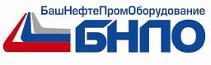 ООО Башнефтепромоборудование